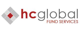 hcglobal Fund Services logo